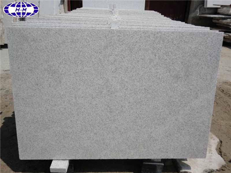 China Stone Factory, China Stone Supplier & Exporter - Hangmao Stone