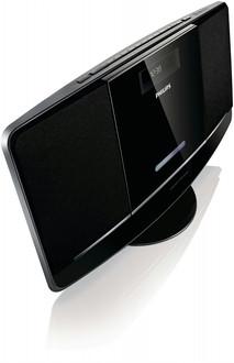 Philips Музыкальная микросистема MCM2050/12