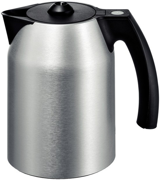 Siemens TZ911P2 запчасть / аксессуар для кофеварки