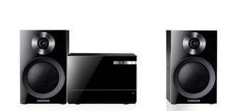 Samsung HT-E320