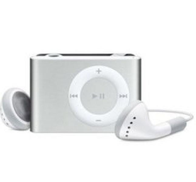 Apple iPod shuffle Shuffle 2GB