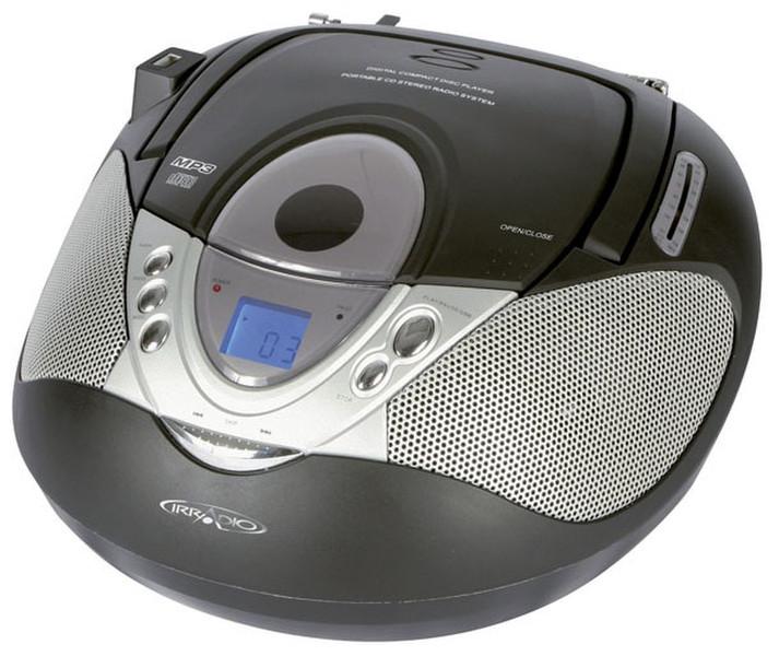 Irradio CDKU 50