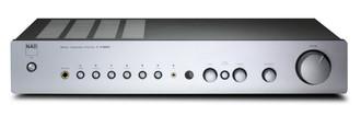 NAD C 316BEE 2.0 Дома Проводная Титановый усилитель звуковой частоты