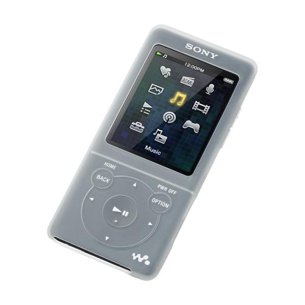 Sony CKM-NWS770