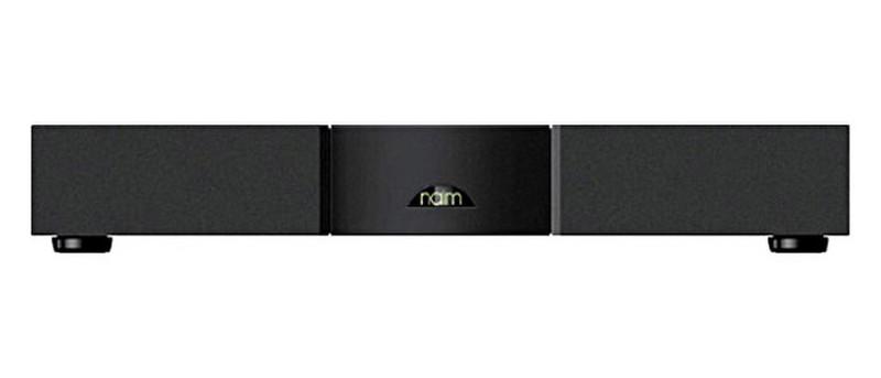 Naim NAP V145 1.0 Дома Проводная Черный усилитель звуковой частоты