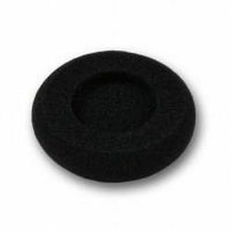 Jabra 416638 Пена Черный 25шт подушечки для наушников