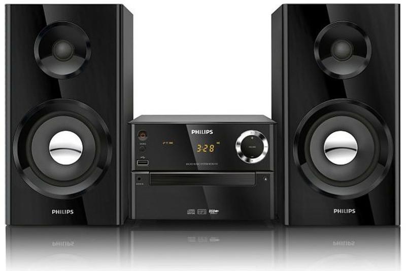 Philips Музыкальная микросистема MCM2150/12