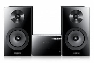 Samsung MM-E330