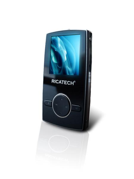 Ricatech RC-650