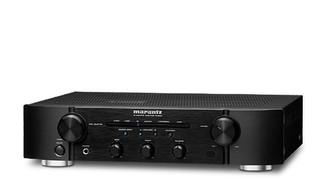 Marantz PM6004 2.0 Дома Проводная Черный усилитель звуковой частоты