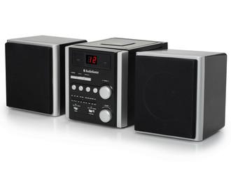AudioSonic HF-1250 домашний музыкальный центр