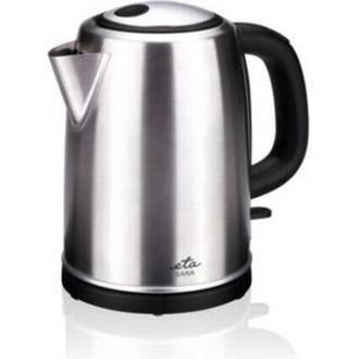 Eta 159890000 1.2л Нержавеющая сталь 2000Вт электрический чайник