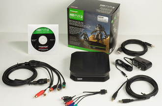 where to buy hd pvr 2 gaming edition