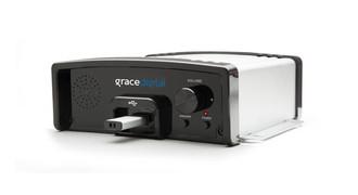 Grace Digital Audio Business Audio System