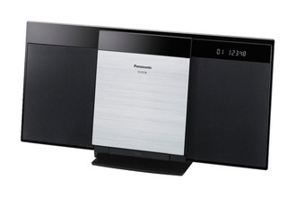 Panasonic SC-HC28