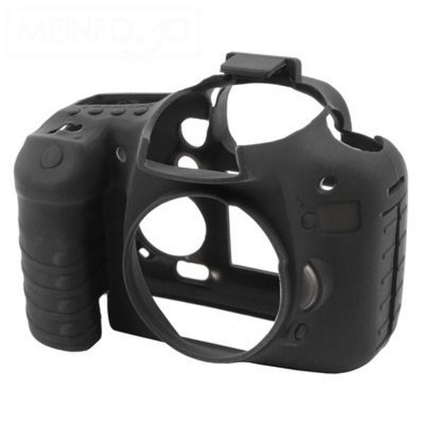 Easycover ECC7D защитный кожух