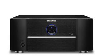 Marantz MM7055 5.0 Проводная Черный усилитель звуковой частоты