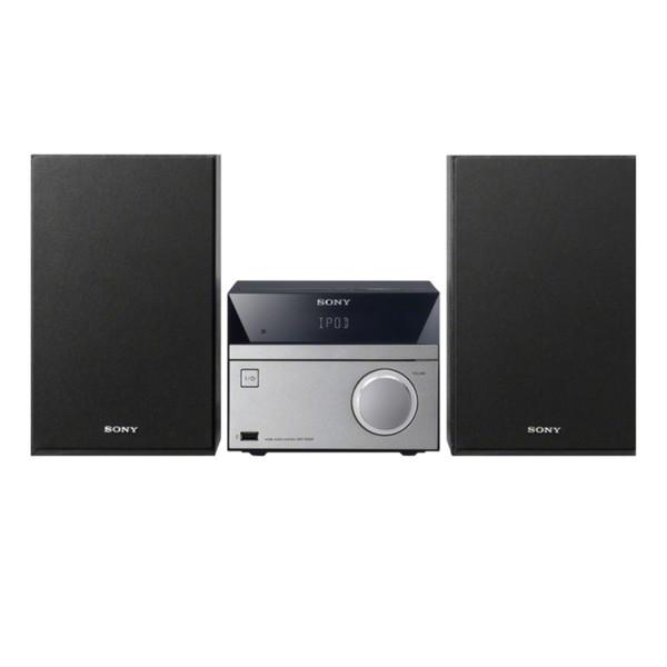 Sony CMT-S30IP