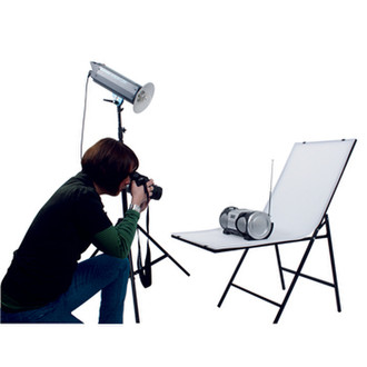 König KN-STUDIO50 photo studio reflector