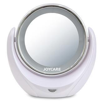 ᐈ Joycare Jc 370 Best