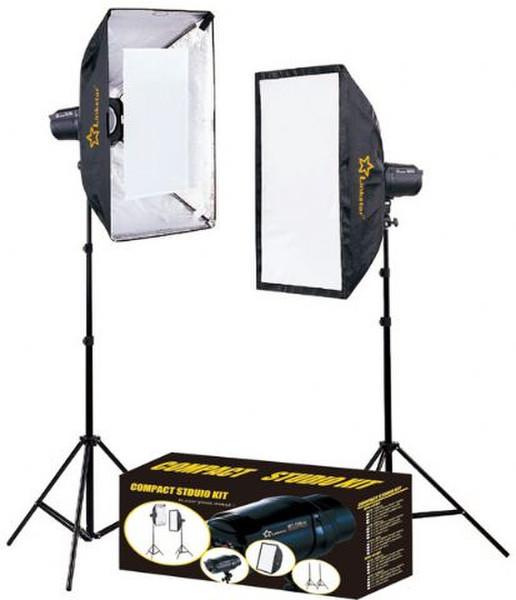 Linkstar DLK-2500D