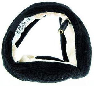 Kraun WK.21 шапка с наушниками