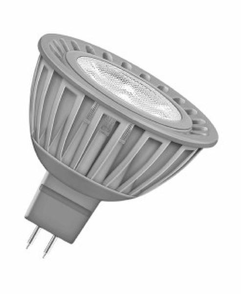 ᐈ Osram LED Superstar MR16 12 V advanced • best Price • Technical ...