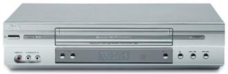 LG LV-4285 кассетный видеомагнитофон/плеер