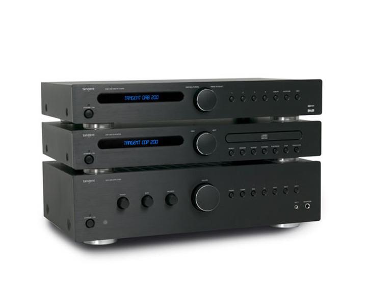 Tangent HiFi-200 system