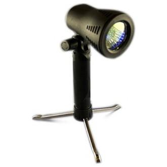 CowboyStudio 0837654612361 набор оборудования для фотостудий
