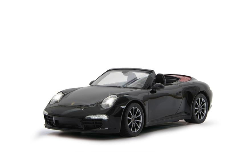 Jamara Porsche 911 Carrera
