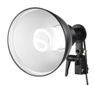 Falcon Eyes 290490 набор оборудования для фотостудий