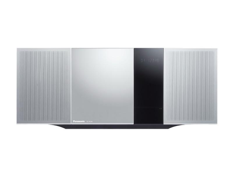 Panasonic SC-HC49EG