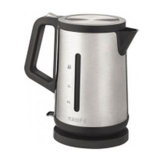 Krups BW 442 D электрический чайник