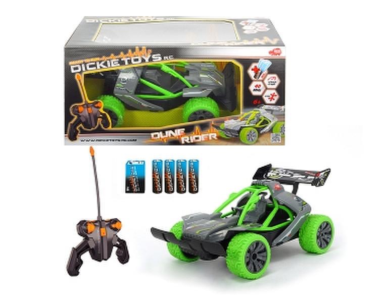 Dickie Toys Dickie RC Dune Rider RTR