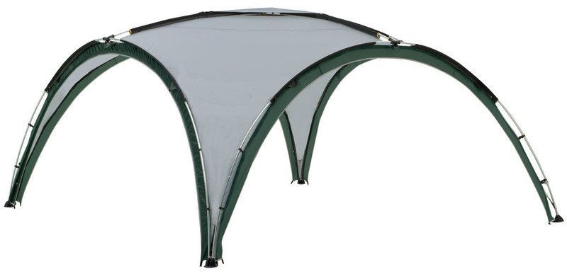 Coleman Event Shelter Deluxe Dome/Igloo tent