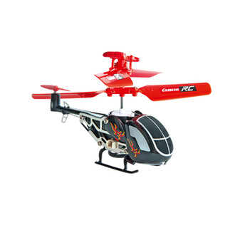 Carrera RC Micro Helicopter