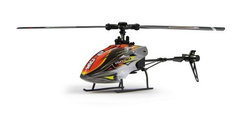 Jamara E-Rix 150 3D