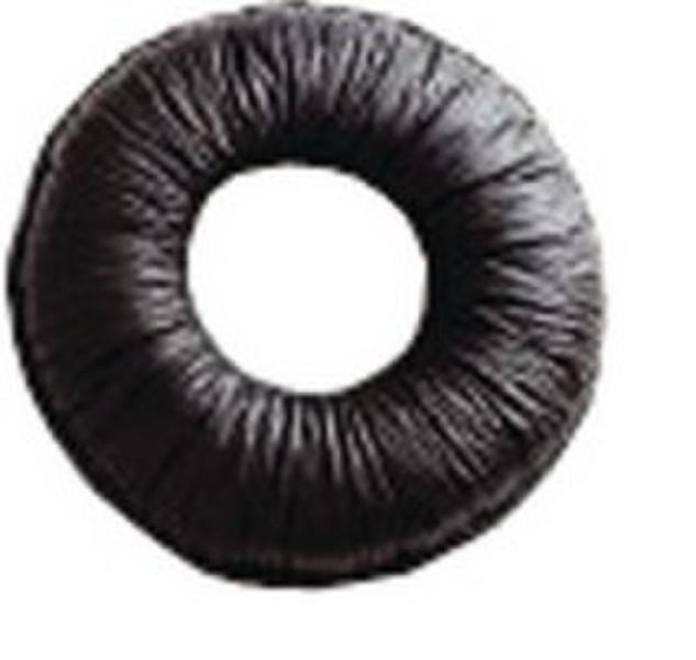 Jabra 0473-299-4-FRV Кожа Черный 4шт подушечки для наушников
