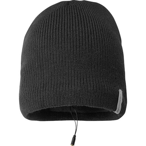 Cellular Line MUSIC CAP