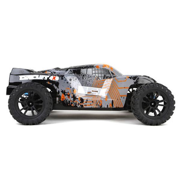 ECX Circuit Игрушечный автомобиль 2400мА·ч