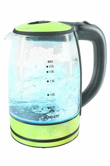 Scarlett SC-EK27G05 electrical kettle