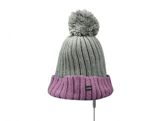 SBS TTWINTERCAPSP шапка с наушниками