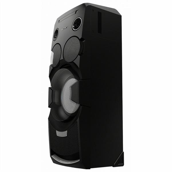 Sony MHC-V7D 1440Вт Черный
