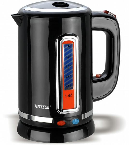 ViTESSE VS-146 электрический чайник