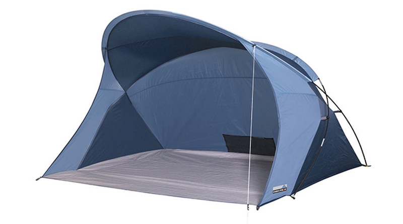 High Peak 10049 Dome/Igloo tent tent