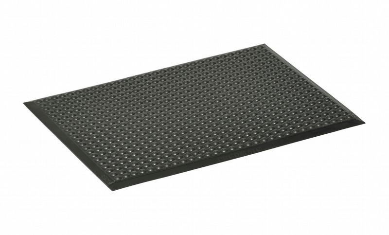 Kenson 170001 Rectangular 630 x 930mm Anti-static anti-fatigue mat