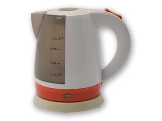 Bimar WK100P.EU электрический чайник