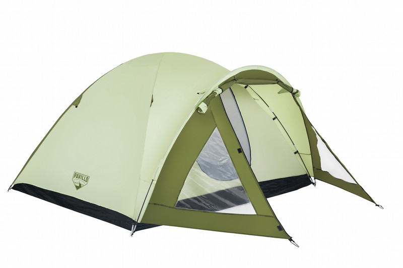 Bestway 68014 Хаки Dome/Igloo tent tent