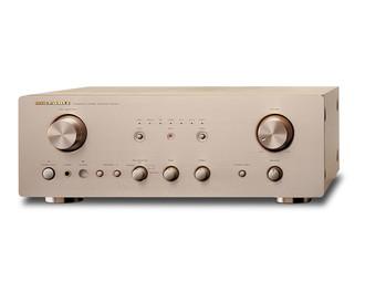 Marantz PM7000 усилитель звуковой частоты